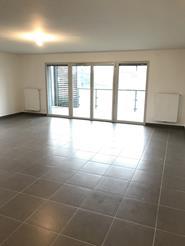 T4 NEUF - 102,66 m² - LE SEQUOIA