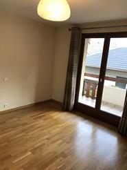T3 - 51,60 m² - SAINT-JORIOZ