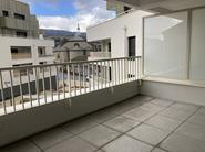 T2 NEUF de 41,39m² avec balcon